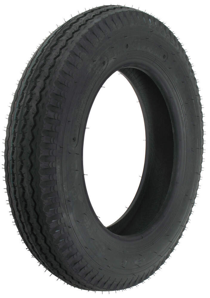 Kenda Tire Only - AM10062