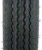 Trailer Tires and Wheels AM10062 - 12 Inch - Kenda