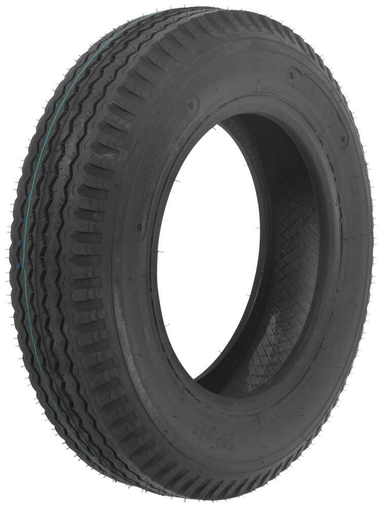 Kenda Trailer Tires and Wheels - AM10064