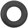 Kenda Trailer Tires and Wheels - AM10064