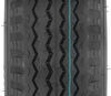 AM10064 - 12 Inch Kenda Tire Only