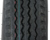 Trailer Tires and Wheels AM10066 - 12 Inch - Kenda