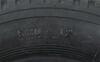 AM10066 - 5.30-12 Kenda Tire Only