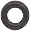 Kenda K353 Bias Trailer Tire - 5.30-12 - Load Range C 5.30-12 AM10066