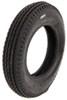 Kenda Tire Only - AM10066