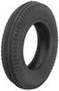 Kenda Trailer Tires and Wheels - AM10068