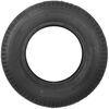 Kenda Tire Only - AM10068