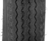 AM10068 - Bias Ply Tire Kenda Trailer Tires and Wheels