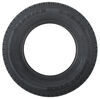 kenda trailer tires and wheels 12 inch karrier s-trail st145/r12 radial tire - load range e