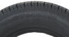 kenda trailer tires and wheels radial tire 12 inch am10140