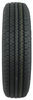 AM10199 - Radial Tire Kenda Trailer Tires and Wheels