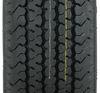 Trailer Tires and Wheels AM10199 - 13 Inch - Kenda