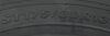 Kenda Trailer Tires and Wheels - AM10199
