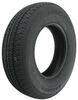 kenda trailer tires and wheels 14 inch karrier st205/75r14 radial tire - load range c