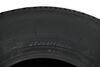 Kenda Tire Only - AM10235