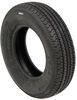 Karrier ST205/75R14 Radial Trailer Tire - Load Range D Radial Tire AM10235
