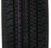 Kenda Trailer Tires and Wheels - AM10235