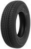 Kenda 205/75-15 Trailer Tires and Wheels - AM10244