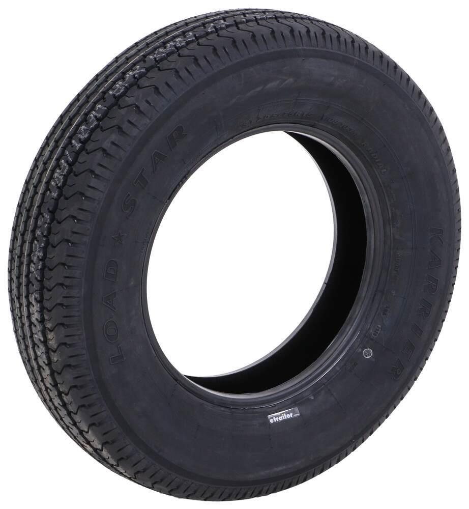 AM10245 - M - 81 mph Kenda Tire Only