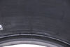 AM10245 - Radial Tire Kenda Tire Only