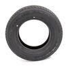 Karrier ST205/75R15 Radial Trailer Tire - Load Range D Load Range D AM10245