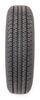 AM10245 - 15 Inch Kenda Trailer Tires and Wheels