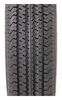 AM10245 - Radial Tire Kenda Trailer Tires and Wheels