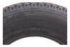 Kenda Tire Only - AM10245