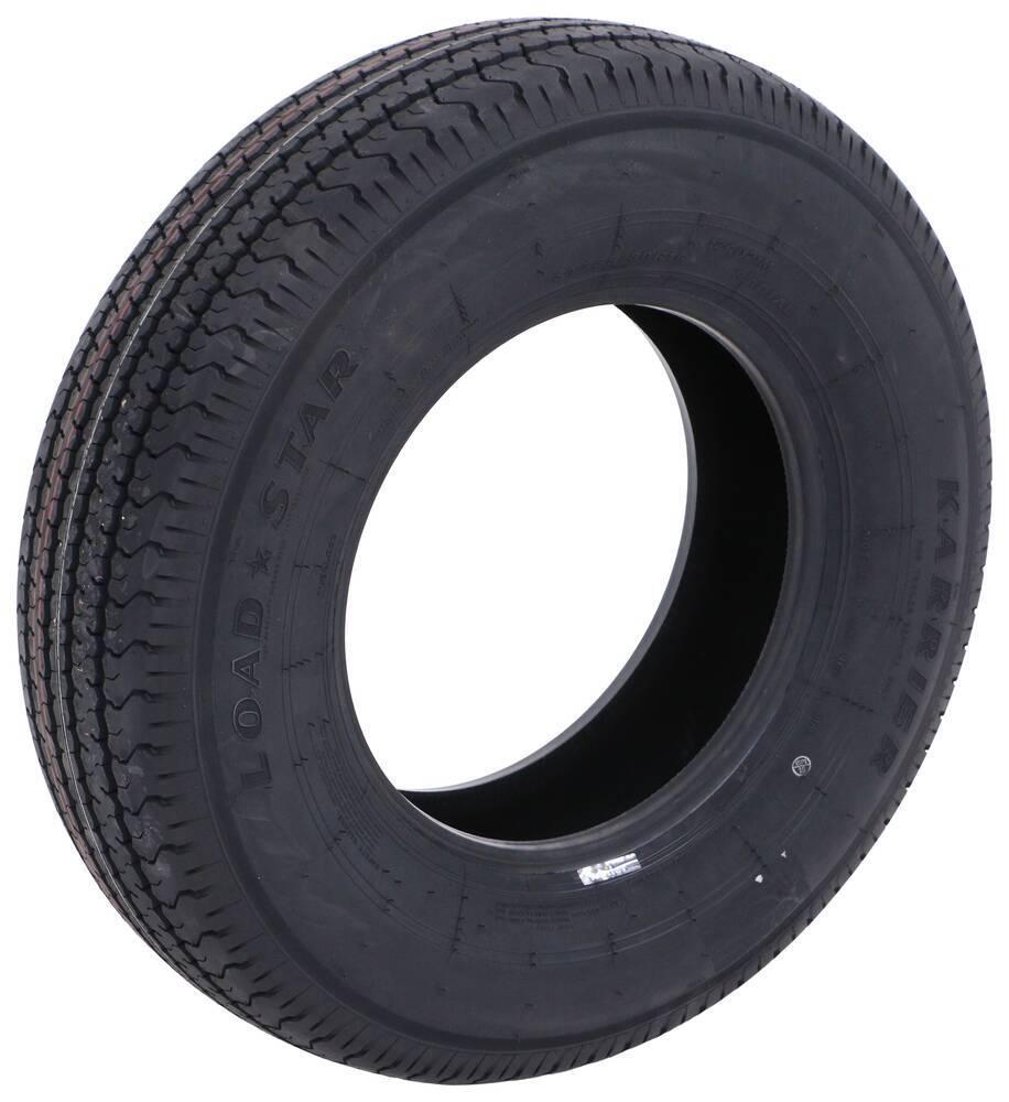 Kenda Tire Only - AM10248