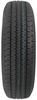 AM10248 - Load Range E Kenda Trailer Tires and Wheels