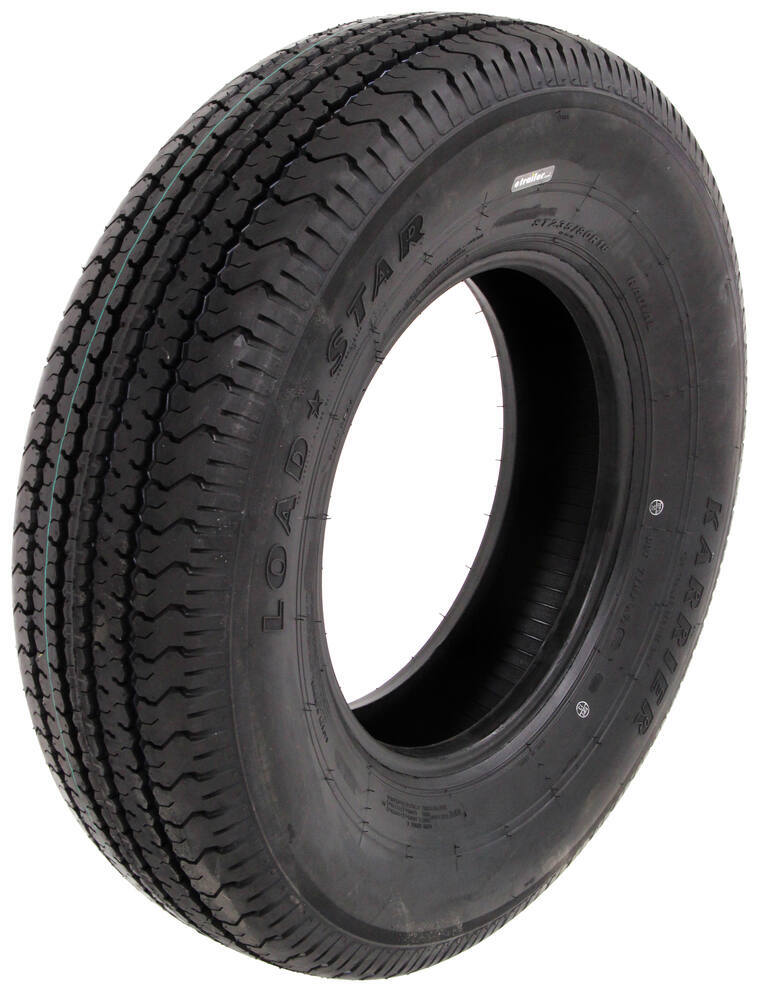 Kenda Tire Only - AM10248