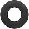 Kenda Tire Only - AM10256