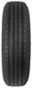 Trailer Tires and Wheels AM10256 - Radial Tire - Kenda