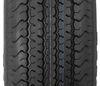 AM10256 - M - 81 mph Kenda Trailer Tires and Wheels