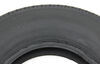 AM10303 - 225/75-15 Kenda Tire Only