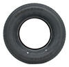 Trailer Tires and Wheels AM10303 - Radial Tire - Kenda
