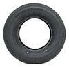 kenda trailer tires and wheels tire only karrier st225/75r15 radial - load range e