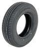 kenda trailer tires and wheels tire only radial karrier st225/75r15 - load range e