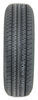 kenda trailer tires and wheels tire only 15 inch karrier st225/75r15 radial - load range e