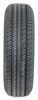 Karrier ST225/75R15 Radial Trailer Tire - Load Range E 225/75-15 AM10303
