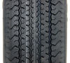 kenda trailer tires and wheels radial tire 15 inch am10303