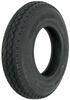 Kenda Trailer Tires and Wheels - AM10321