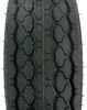 Kenda Bias Ply Tire Trailer Tires and Wheels - AM10321