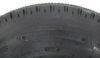 AM10321 - 8-14.5 Kenda Trailer Tires and Wheels
