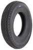 Trailer Tires and Wheels AM10327 - Bias Ply Tire - Kenda
