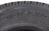 Trailer Tires and Wheels AM10327 - 14-1/2 Inch - Kenda