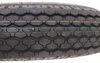 Trailer Tires and Wheels AM10327 - 8-14.5 - Kenda