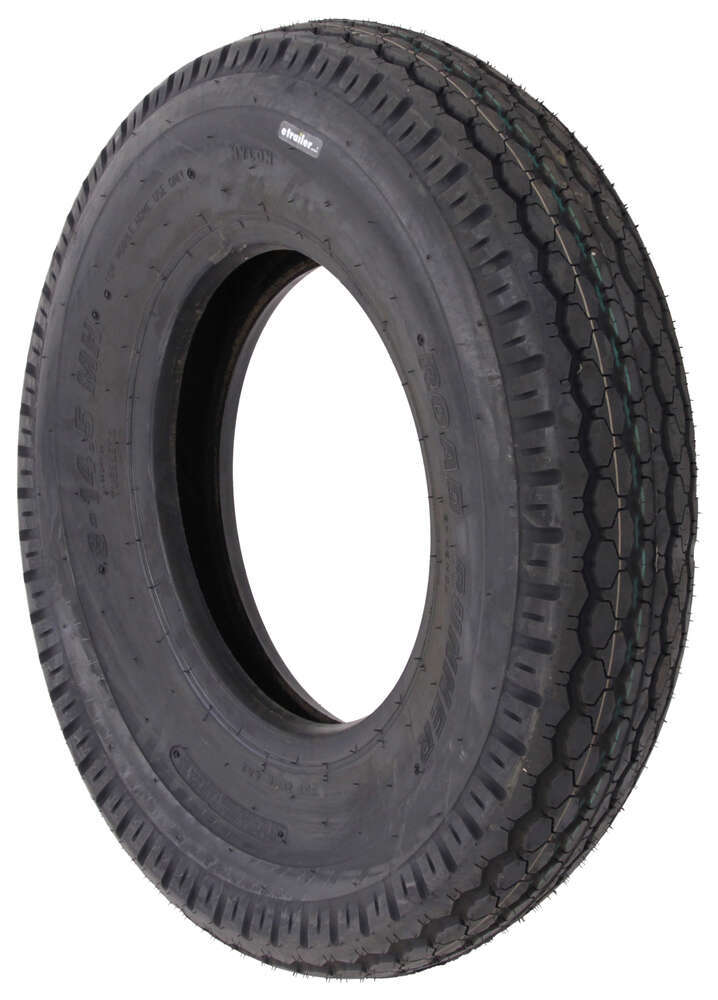 AM10327 - 14-1/2 Inch Kenda Tire Only