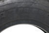 Kenda Load Range F Trailer Tires and Wheels - AM10333