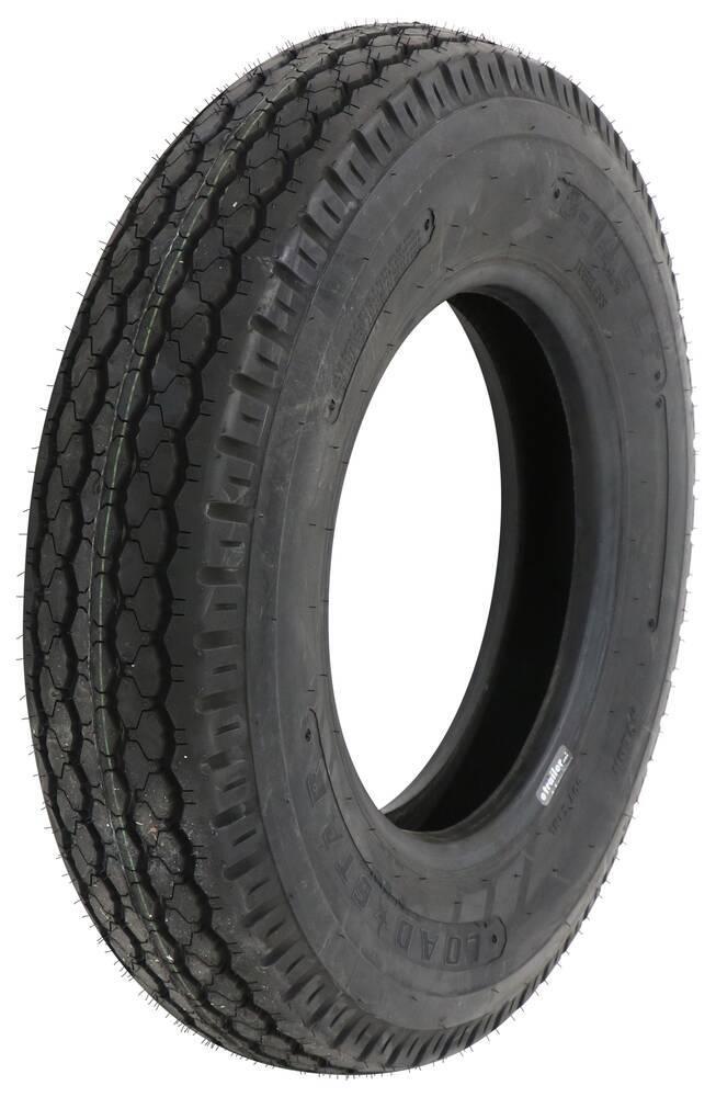 Trailer Tires and Wheels AM10333 - 8-14.5 - Kenda